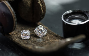 Online Diamond Reviews