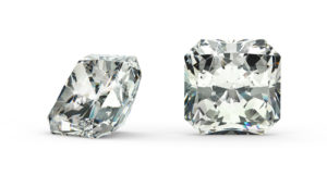 Trusted Online Jewelers
